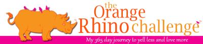 orangerhinoheader